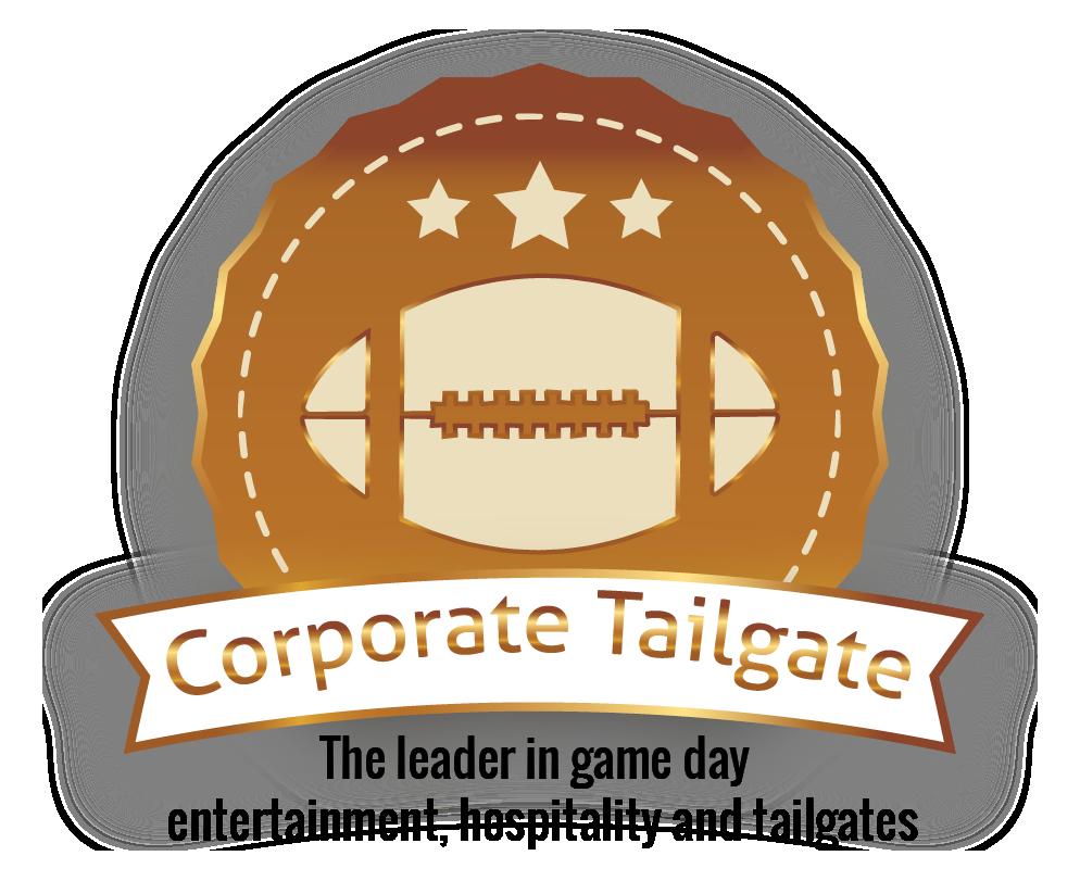 Corporate Tailgate